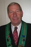 Christian Borchgrevink