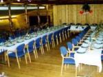 Bailliage de Vestfolld inviterer til ølsmaking