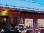 Bailliage d'Oslo arrangerer Déjeuner Amical