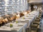 Bailliage d'Oslo arrangerer Winemakers dinner