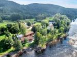 Bailliage de Sørlandet inviterer til Grand Dîner