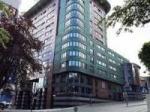 Bailliage de Rogaland inviterer til arrangement på Clarion Hotel Stavanger