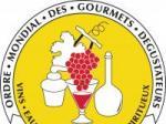 Bailliage d'Arctuque inviterer til L'Ordre Mondial arrangement