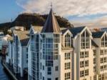 Bailliage de Nordvestlandet inviterer til Lærlingenes aften på Radisson Blu Hotel Ålesund