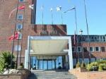Bailliage de Vestfold inviterer til Grand Dîner