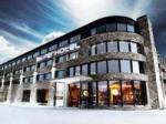 Balliage de Trøndelag inviterer til L'Ordre Mondial arrangement