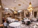 Bailliage de Trøndelag inviterer til Dîner Amical på Britannia Hotel