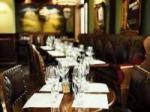 Bailliage de Rogaland inviterer til arrangement på Vinkontoret og Skagen Restaurant