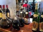 Bailliage de Rogaland inviterer til Vinkontoret