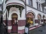 Bailliage de Nordvestlandet inviterer til vinsmaking