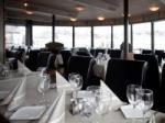 Bailliage de Nordvestlandet inviterer til Lutefiskaften