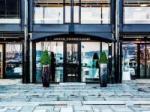 Bailliage d'Oslo inviterer til Julemiddag