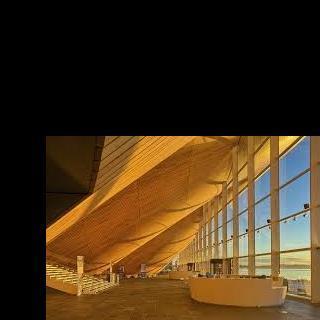 Referat fra L ´Ordre Mondials vinmesse på Kilden Teater- og Kulturhus i Kristiansand
